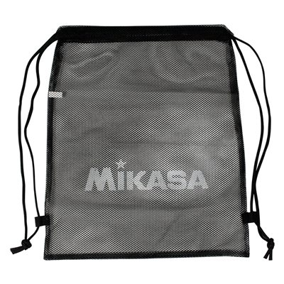 "All purpose mesh bag, 18""x15"""
