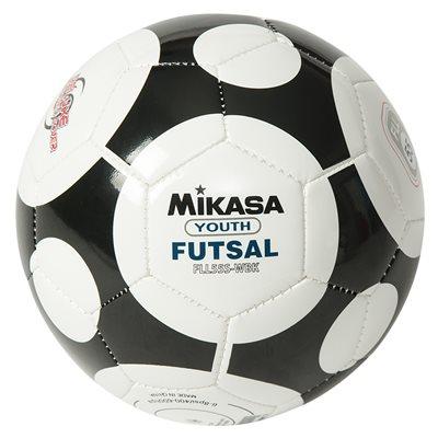Ballon de futsal Mikasa orbit, JR