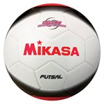 American Futsal ball