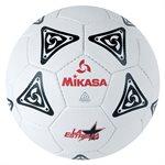Ballon de soccer La Estrella Plus