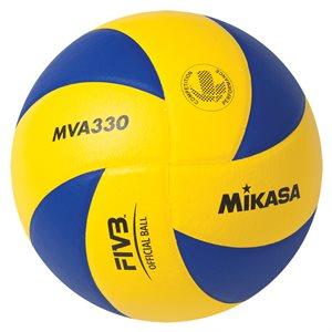 Réplique du ballon MVA200 pour les clubs