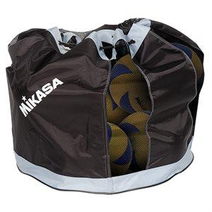 "All purpose duffle bag, 22""x22"""