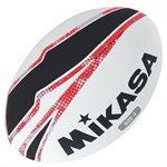 Ballon de rugby Mikasa