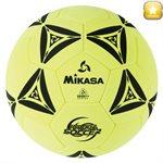 Mikasa indoor soccer ball, #5
