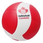 Mikasa Volleyball Canada Competition ball