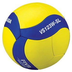 Nouveau ballon d'entraînement officiel FIVB léger