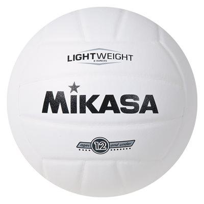 Ballon de volleyball pour débutants, ultra-léger