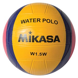 Competition water polo ball, mini size