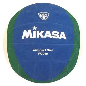 Mikasa water polo ball