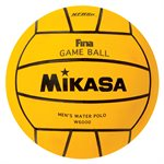 Water polo FINA game ball