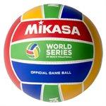 Ballon de plage officiel de la WSOBV