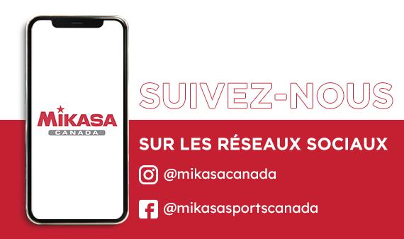 BanniereSuivezNousFR-Mikasa