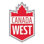 CanadaWestUniversityAthleticsAssociation